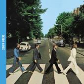 Abbey Road (2019 Mix)