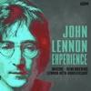 John Lennon Experience, Acoustic Covers & Zico Oliveira - Come Together kunstwerk