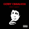 Gerry Cinnamon - Erratic Cinematic artwork