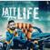 Jatt Life Original - Varinder Brar