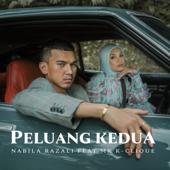 Peluang Kedua (feat. MK (K CLIQUE)) - Nabila Razali