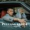 Download Lagu Nabila Razali - Peluang Kedua  feat. MK  K CLIQUE   mp3