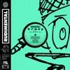 Krazy (feat. Afronaut Zu) by Rudimental