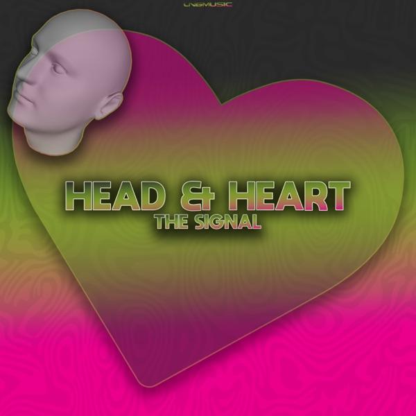 The Signal - Head & Heart
