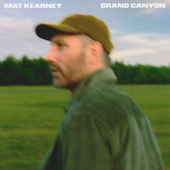 Grand Canyon - Mat Kearney