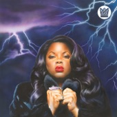 Lady Wray - Storms