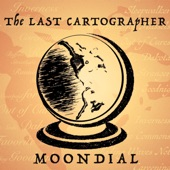 Moondial - The Orchard