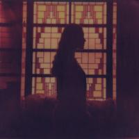 download lagu Monita Tahalea - Sesaat Yang Abadi