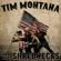 Tim Montana and The Shrednecks - Tim Montana and the Shrednecks