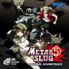 SNK SOUND TEAM - Metal Slug 5 (Original Soundtrack) artwork
