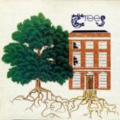 Trees - Lady Margaret