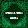Intikhab E Zaboor, Vol. 3