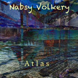 Nabsy Volkery - Atlas