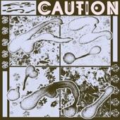 Caution - Buy My Life