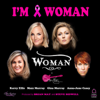 I m a Woman feat Kerry Ellis Gina Murray A J Casey Mazz Murray - Woman & Brian May mp3