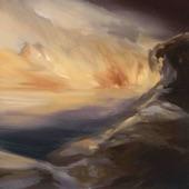 The Besnard Lakes - New Revolution