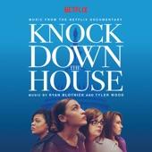 Ryan Blotnick - Knock Down the House