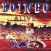 Boingo Alive - Celebration of a Decade 1978-1988