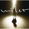 milet - inside you アートワーク