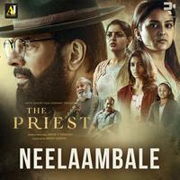 Rahul Raj & Sujatha - Neelaambale (From