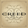 Creed - With Arms Wide Open: A Retrospective