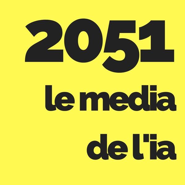 2051.fr