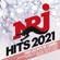 NRJ Hits 2021 - Multi-interprètes