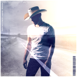 Ridin' Roads - Dustin Lynch