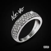 NE-YO - Pinky Ring feat. O.T. Genasis