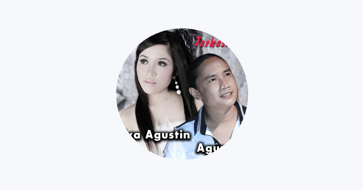 Tya Agustin