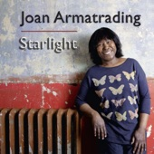 Joan Armatrading - Close To Me