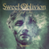 Another Change (feat. Geoff Tate) - Sweet Oblivion