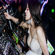 Níu Duyên Remix - HpvTV DJ Mat Xac