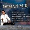 Hits Bhajan of Osman Mir PT 2