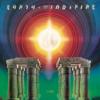 Earth, Wind & Fire, The Emotions - Boogie Wonderland обложка