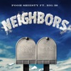Neighbors (feat. BIG30) by Pooh Shiesty iTunes Track 3