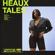 Heaux Tales - Jazmine Sullivan