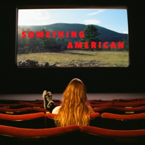 Something American - EP Mp3 Download