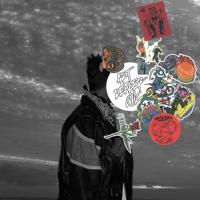 Art Dealer Chic 4 - EP