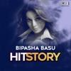 Bipasha Basu Hit Story