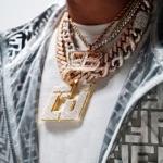 CJ - Lil Freak (feat. DreamDoll)