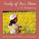 L. M. Montgomery - Emily of New Moon