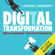 Lindsay Herbert - Digital Transformation: Build Your Organization's Future for the Innovation Age (Unabridged)