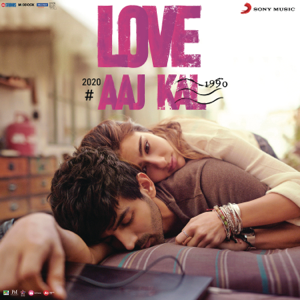 Pritam - Love Aaj Kal (Original Motion Picture Soundtrack)