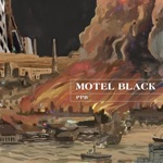 Motel Black - PPB