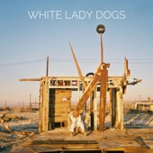 All Things Blue - White Lady Dogs