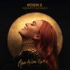 Róisín O - Heart + Bones (Mark McCabe Remix) artwork
