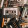 Rising Urge (Lost Tapes) - Röyksopp
