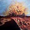 Mad Zach & yunis - Mideasy artwork