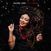Valerie June - Let It Snow